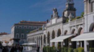 CIA-Bergamo-pic