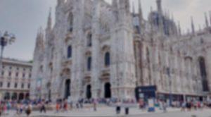 CIA Milano