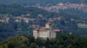 CIA Varese