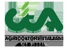 CIA Lombardia