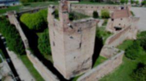 CIA-Castel-D'Ario