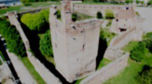 CIA-Castel-D'Ario-header