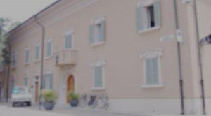 CIA-Castelnuovo-Bocca-d'Adda-header