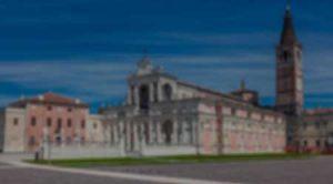 CIA-San-Benedetto-del-Po