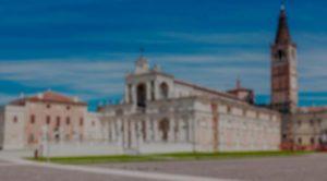 CIA-San-Benedetto-del-Po-header