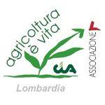 a_v_lombardia