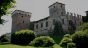 CIA-Romano-di-Lombardia-header